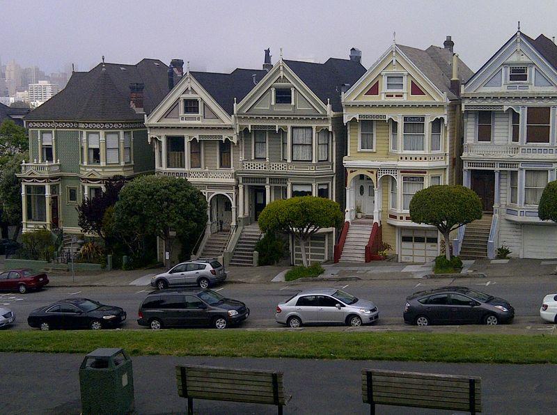 San Francisco-20120521-00759
